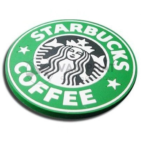 ĐẾ LÓT LY – STARBUCKS COFFEE